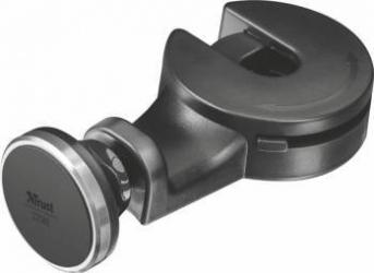 Suport magnetic Trust pentru telefon Car Kit-uri