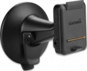 Suport Montare Garmin Dispozitive Auto 7 Inch