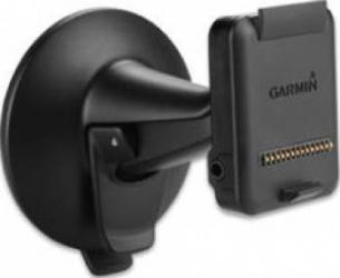 Suport Montare Garmin Dispozitive Auto 7 Inch Accesorii Navigatie GPS