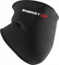 Suport neopren pentru cot Energy Fit 5151NS Accesorii fitness