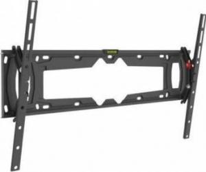 Suport perete Barkan LCD/Plasma plat/curbat 32 - 90 inch Negru Suporturi TV