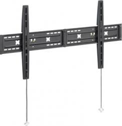 Suport Perete LCD Fix Meliconi S800