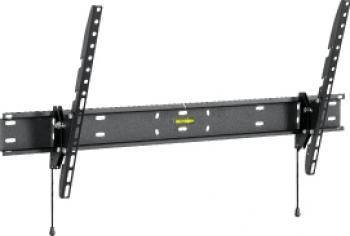 Suport Perete pt LCD-Plasma Barkan 40 - 60 41H