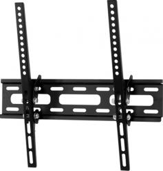 Suport perete reglabil LCD-LED Acme 23-46 inch Suporturi TV