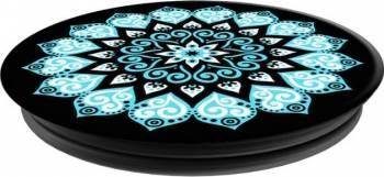 Suport Popsockets Universal Stand Adeziv Peace Mandala Sky Accesorii Diverse Telefoane