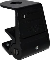 Suport Sirio KF pentru montaj antena Antene Statii Radio