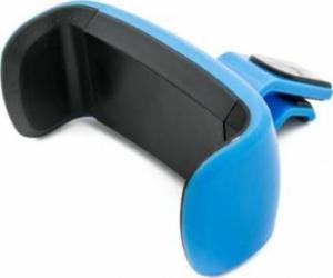 Suport Auto Tellur Universal - Blue Car Kit-uri