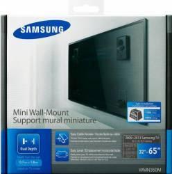 Suport Televizor Perete Samsung 32-65 inch Suporturi TV