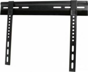 Suport Televizor Perete Ultrasubtire 23-37 inch