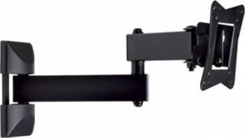pret preturi Suport Televizor Perete Valueline 10-32 inch MFM31