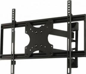 Suport Televizor Perete Valueline 42-65 inch