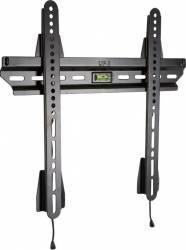 Suport TV 4World 07460-BLK Slim 25 - 42 max. 45kg Negru Suporturi TV