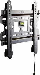 Suport TV 4World 07464-BLK Slim 15 - 37 max. 45kg Negru Suporturi TV