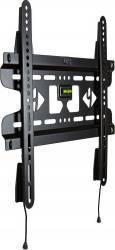 Suport TV 4World 07473-BLK Slim 25 - 42 max. 45kg Negru Suporturi TV