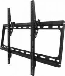 Suport TV Acme MTLT52 32inch - 65inch Black Suporturi TV