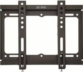 Suport TV Acme MTSF11 Fix 17-42 inch Negru Suporturi TV