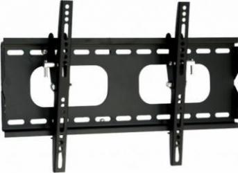Suport TV ART AR-17 32-60inchi Vesa 200-400 max. 45kg Negru Suporturi TV