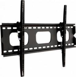 Suport TV ART AR-18 32-70inchi Vesa 200-600 max. 60kg Negru Suporturi TV