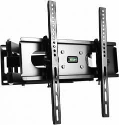 Suport TV ART AR-51 23-60inchi VESA 200-400 max. 50kg Negru Suporturi TV