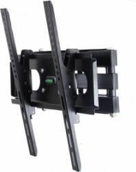 Suport TV ART AR-77 23-46inchi VESA 200-400 max. 35kg Negru Suporturi TV