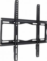 Suport TV ART CV-28 23-55inchi Vesa 200-400 max. 25kg Negru Suporturi TV