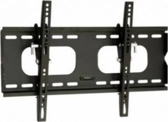 Suport TV ART UX017 32-60inchi Vesa 200-400 max. 45kg Negru Suporturi TV