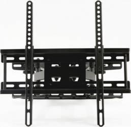 Suport TV ART UX150 23-60inchi Vesa 200-400 max. 45kg Negru Suporturi TV