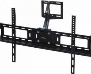 Suport TV ART UX166 32-63inchi Vesa 200-600 max. 55kg Alb Suporturi TV