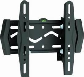 Suport TV Blackmount 23 - 42 inclinare max. 30kg Negru
