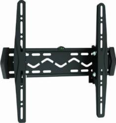 Suport TV Blackmount 32 - 55 inclinare max. 50kg Negru