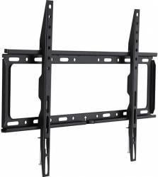 pret preturi Suport TV Cinemount Fix Perete Slim LCD-LED 37-65 inch Negru