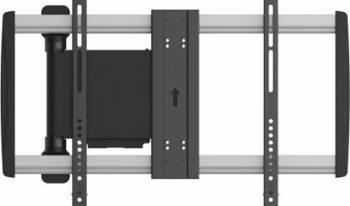 Suport TV de perete Serioux SRXA-MTVS30 motorizat telecomanda 32-60 inch 35 kg Suporturi TV