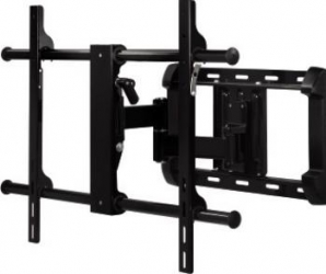 Suport TV Hama Full Motion XL 90 inch
