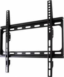 Suport TV Hama TV-WB fix X 65 inch Negru Suporturi TV