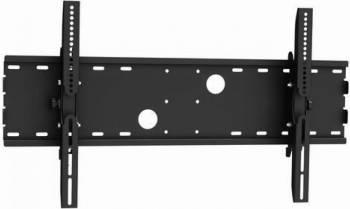 Suport TV LDK LCD PLB 2L Reglabil 37-70 inch Negru Suporturi TV