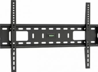 Suport TV LDK LCD PLB 34L Fix 37-70 inch Negru Suporturi TV