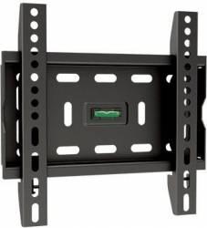 Suport TV LDK LCD PLB 34XS Fix 23-42 inch Negru Suporturi TV