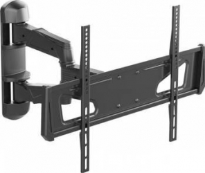 Suport TV Monitor SBOX PLB-3246 37 - 70 inch