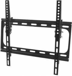 Suport TV Natec 26-55 inchi Vesa 400x400 Max 45kg Negru Suporturi TV