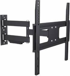 Suport TV perete GBC LPA36-443 32-55 inch Suporturi TV