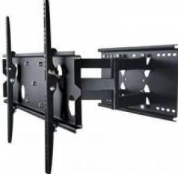 Suport TV SBOX PLB-127B 32-60