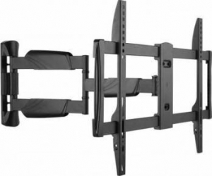 Suport TV SBOX PLB-5463 37 - 70 inch Negru Suporturi TV