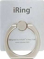 Suport Universal iRing Original AAUXX Argintiu
