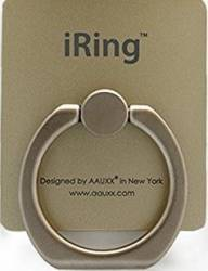 Suport Universal iRing Original AAUXX Auriu