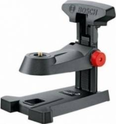 Suport Universal Nivele Bosch MM 1