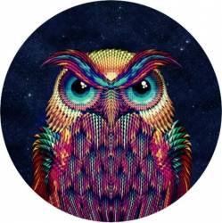 Suport Universal Popsockets Stand Adeziv Owl