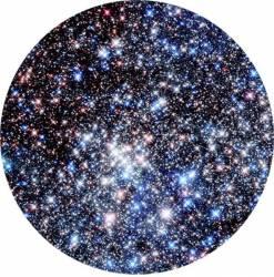Suport Universal Popsockets Stand Adeziv Star Cluster