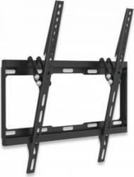 Suport universal pt LCD 32-55 inch max. 35kg 460941 Manhattan Suporturi TV