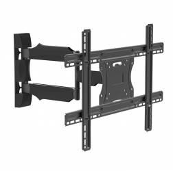 Suport TV de perete Full Motion Blackmount LCD-T521NVX 32-70 Suporturi TV