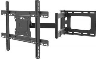 Suport TV de perete Full Motion Blackmount WPLB-T521NVX 32-70 Suporturi TV